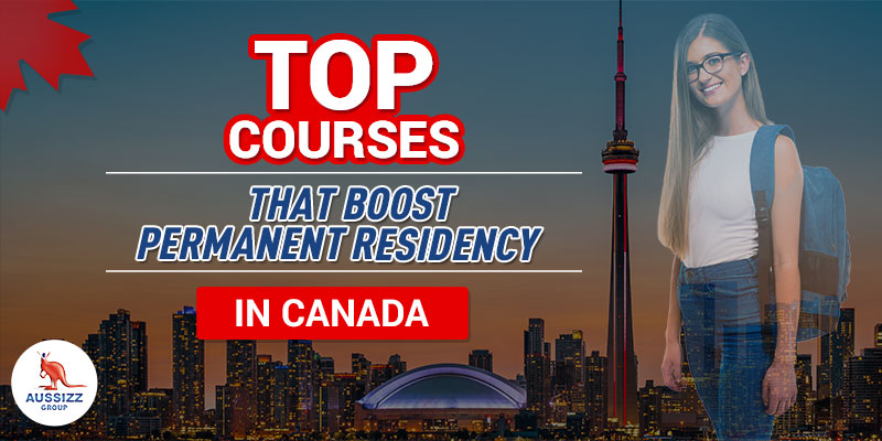 Tourist Visa For Canada From India 2021